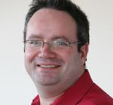 Tim Moss, Chief Data Officer at Bango