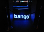 Pictures of Bango's 10 year party