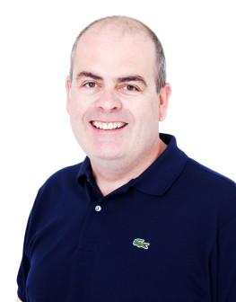 David Keeling joins Bango as Chief Operating Officer