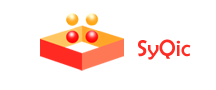 SyQic