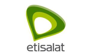 Etisalat for Blog