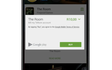 Google-Play-launches-first-carrier-billing-in-Africa-as-Telkom-SA