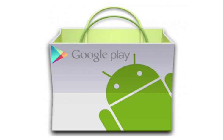 Smartfren and Bango launch Google Play carrier billing