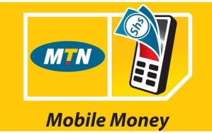 Bango launches Mobile Money wallet in Google Play with MTN Ghana