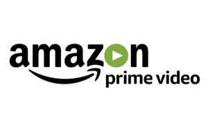 Bango supports launch of mobile operator billing integration for Amazon in the UK
