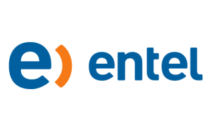 Bango Platform opens-up carrier billing in Google Play for Entel Chile